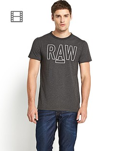 g-star-raw-basswood-t-shirt