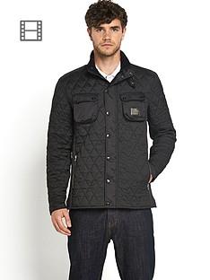 voi-pulse-jacket