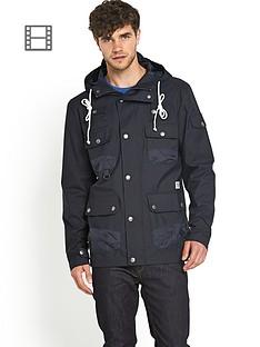 jack-jones-originals-gift-jacket