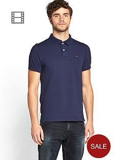 hilfiger-denim-pilot-flag-mens-polo-shirt-navy