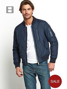 schott-bomber-2-jacket