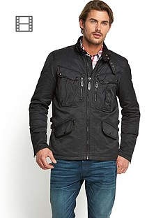 schott-dunstall-2-jacket