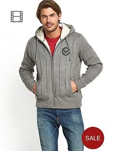 schott-dunlin-jacket