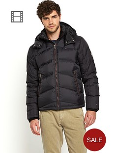 hilfiger-denim-nebraska-down-jacket