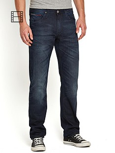 hilfiger-denim-ryan-mens-jeans