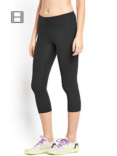 under-armour-perfect-capri-pants
