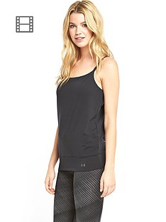 under-armour-essential-banded-tank