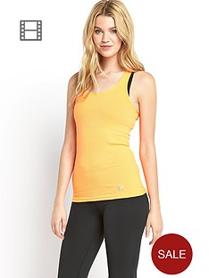 under-armour-victory-tank-ii