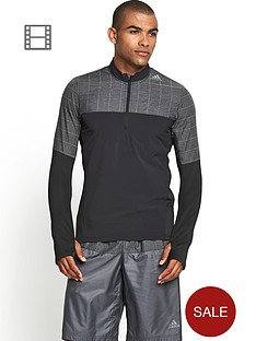 adidas-mens-supernova-running-half-zip-top