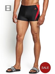 adidas-swim-trunk