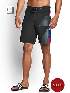adidas-performance-logo-board-shorts