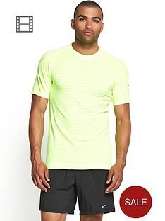 nike-dri-fit-t-shirt