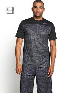 nike-hyperspeed-flash-t-shirt