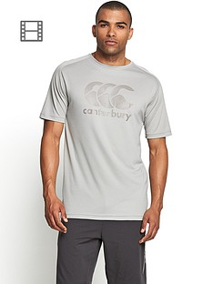 canterbury-training-essentials-t-shirt