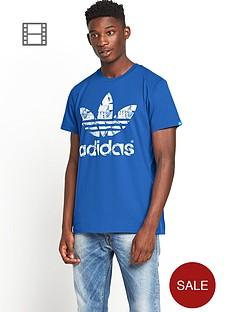 adidas-originals-fill-trefoil-t-shirt
