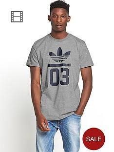 adidas-originals-3-foil-t-shirt