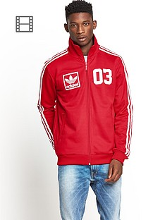 adidas-originals-3-foil-track-top
