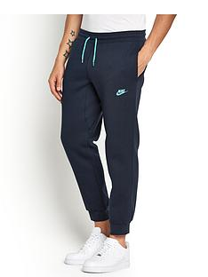 nike-aw77-cuffed-fleece-pant