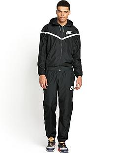 nike-fearless-woven-tracksuit