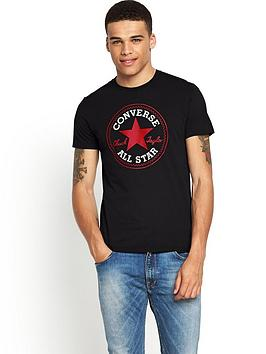 converse-chuck-patch-mens-t-shirt-black