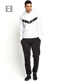 nike-striker-warm-up-hooded-tracksuit