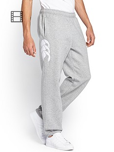canterbury-core-cuffed-fleece-pant