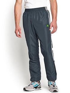 adidas-kp8-open-hem-woven-pant
