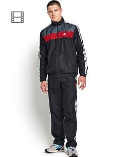 adidas-open-hem-woven-tracksuit