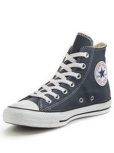 converse-ctas-hi-leather