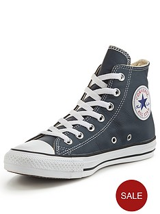 converse-ctas-hi-leather