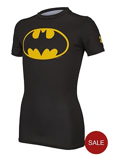 under-armour-youth-boys-batman-base-t-shirt