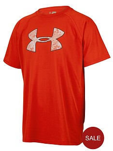 under-armour-youth-boys-glow-in-the-dark