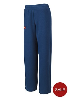 under-armour-youth-boys-storm-pant