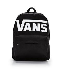 vans-youth-boys-old-skool-ii-back-pack