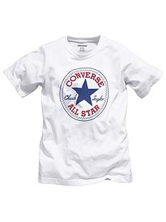 converse-boys-chuck-t-shirt-white