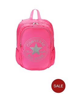 converse-youth-girls-chuck-patch-bag