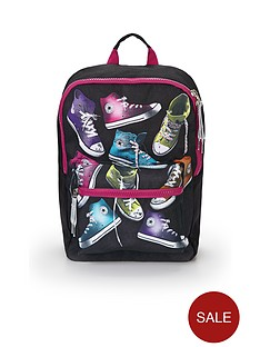 converse-youth-girls-chuck-back-pack