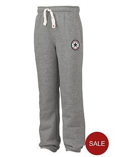 converse-little-boys-chuck-patch-fleece-pants-grey-heather