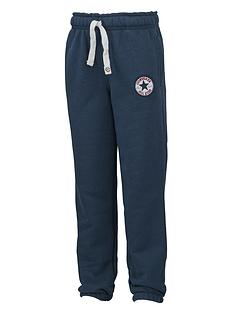 converse-little-boys-chuck-patch-fleece-pants-navy