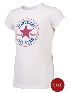 converse-girls-chuck-patch-t-shirt