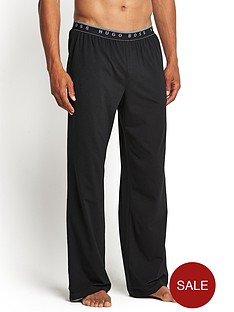 hugo-boss-mens-core-lounge-pants