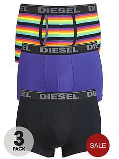 diesel-3pk-devine-stripe-boxer