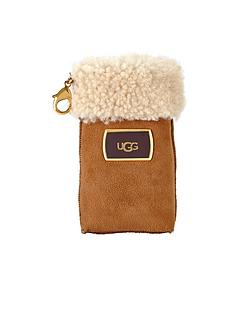 ugg-jane-phone-sleeve