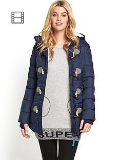 superdry-puffle-jacket