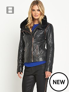 ted-baker-furrly-leather-jacket-with-det