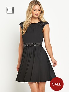 ted-baker-sasha-embellished-dress