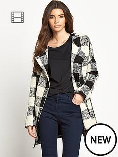 girls-on-film-large-check-coatigan