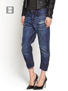 g-star-raw-type-c-3d-loose-tapered-jean