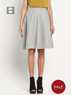 vero-moda-petra-high-waisted-skirt