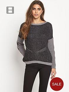 vila-blackheath-knit